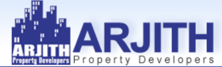 Arjith Property Developers