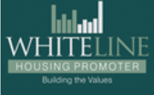 White Line Housing Promoters