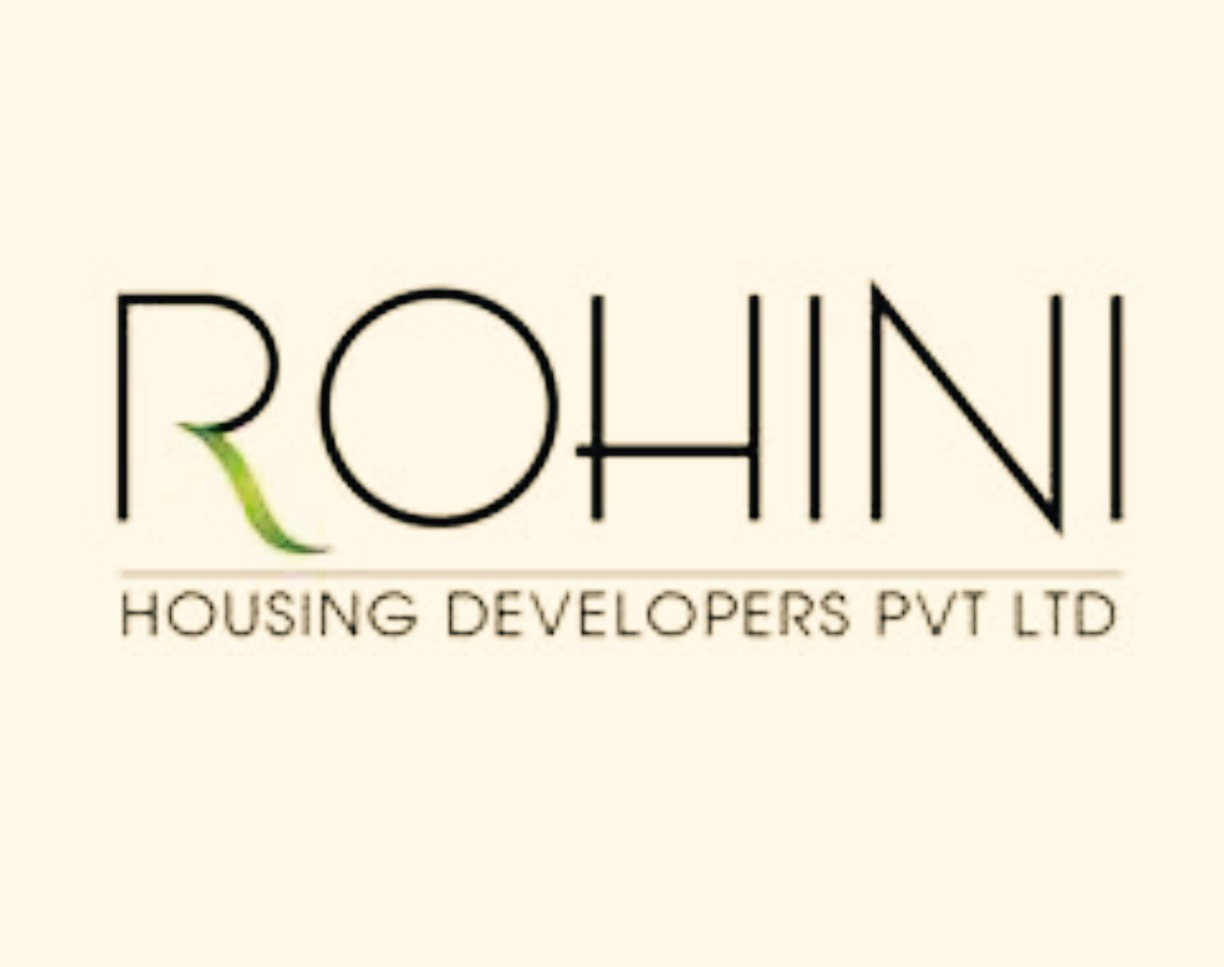 Rohini housing Developers (p) ltd