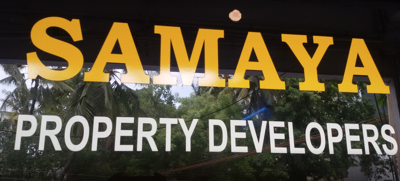 Samaya Property Developers