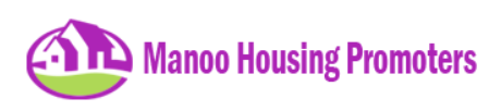 Manoo Housing Promoters