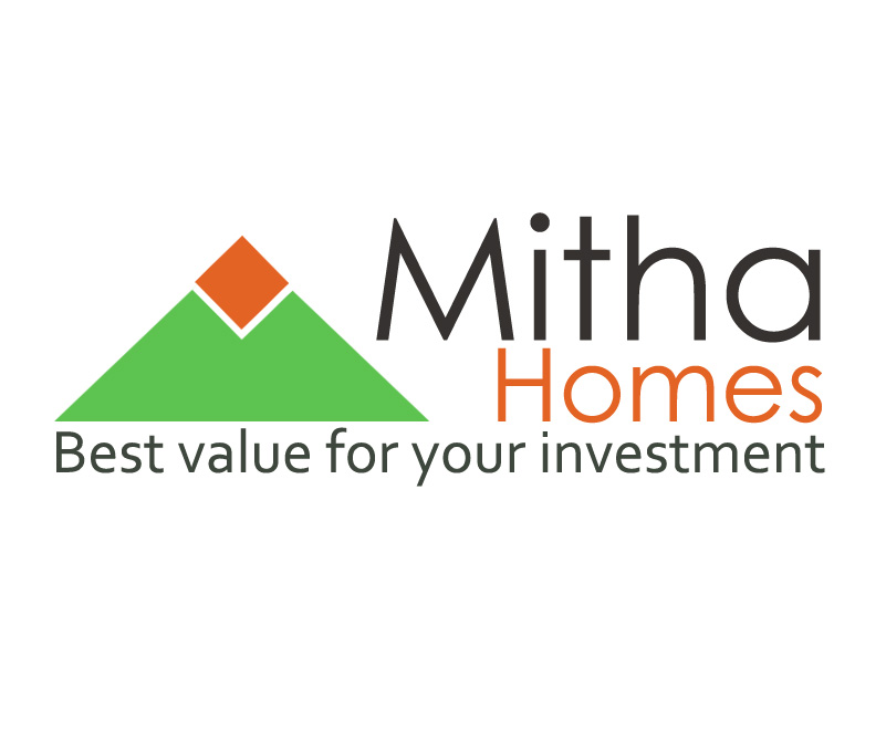 Mitha Construction and Development