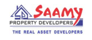 Saamy Property Developers